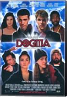 Dogma Wall Poster