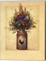 Liberty Farms Fine Art Print