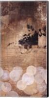 Pearl Essence II Fine Art Print