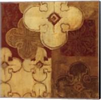 Kasbah I Fine Art Print