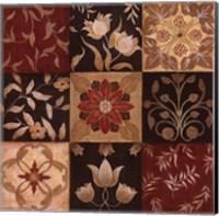 Patterns of Nature Fine Art Print