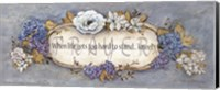 Prayer Fine Art Print
