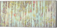 Spanish Moss II Fine Art Print
