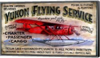 Yukon Fine Art Print