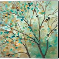 Tree of Life I Fine Art Print