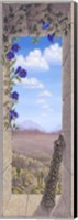 Sonoran Afternoon Fine Art Print
