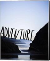 Adventure (Arcadia) Fine Art Print