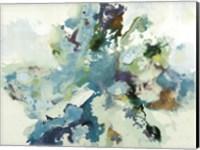 Remeet Fine Art Print
