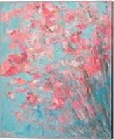 Apple Blossoms Fine Art Print