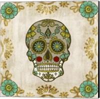 Day of the Dead I Fine Art Print