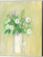 Alloway Blossom Fine Art Print