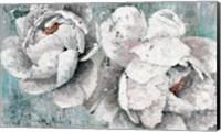 Lush Garden Fine Art Print