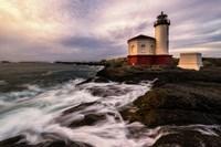 Lighthouse Fine Art Print
