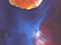 """Universe by Strobl Matthias - 32"""" x 24"""" - $32.99"""