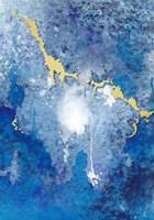 From Above II Fine Art Print