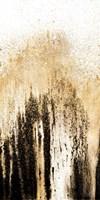 Golden Woods Fine Art Print