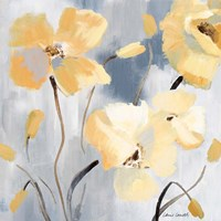 Blossom Beguile III Fine Art Print