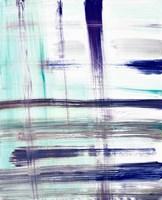 Stroke Pop Fine Art Print