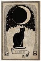 Fortune Tarot II Fine Art Print