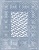 Elements for Design I Fine Art Print