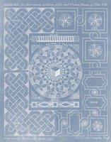 Elements for Design II Fine Art Print