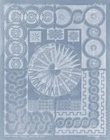 Elements for Design III Fine Art Print