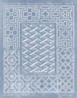 Elements for Design IV Fine Art Print