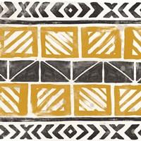 Kitwe V Fine Art Print