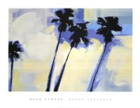 "Dream Sequence by Greg Stocks - 34"" x 26"""