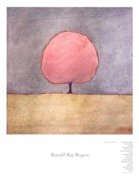 "Spring Fruit by Ronald Ray Rogers - 20"" x 26"""