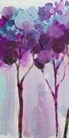 Tree 4 Fine Art Print