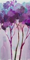 Tree 5 Fine Art Print