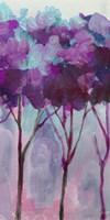 Tree 6 Fine Art Print