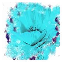 Rose Garden 2 Fine Art Print