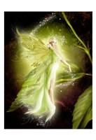 Fairy 5 Fine Art Print