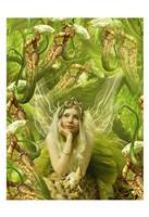Fairy 22 Fine Art Print