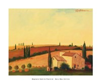 Magnano-Sabina-Pascal Fine Art Print