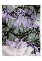 Nebula Supreme 2 Fine Art Print