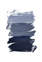 BluePaint Fine Art Print