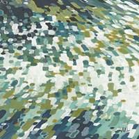 Splashing In I Fine Art Print