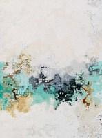 Twenty-seven Fine Art Print