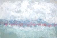 Glacier II Fine Art Print