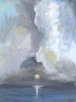 Moonlight I Fine Art Print