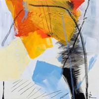 Untitled 305 Fine Art Print
