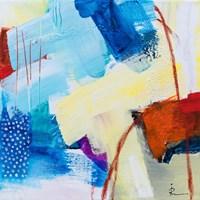 Untitled 307 Fine Art Print