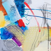 Untitled 308 Fine Art Print