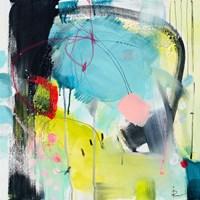 Untitled 45 Fine Art Print