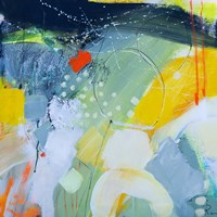 Untitled 57 Fine Art Print