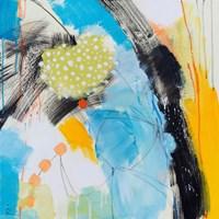 Untitled 59 Fine Art Print