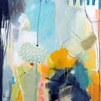 Untitled 705 Fine Art Print